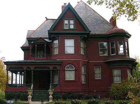 paint schemes for house exterior painting colors vintage wine exterior paint