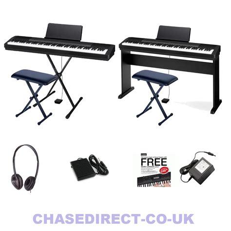 Digital Piano Casio Cdp 130 Cdp130 Cdp 130 casio cdp 130 digital piano electric portable keyboard 88
