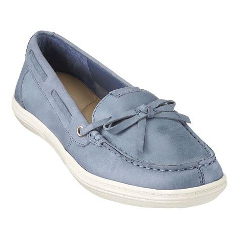 aerosole sandals easy spirit boathouse sandals - Boathouse Shoes