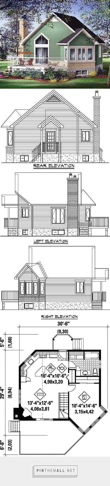 quaint house plans 1000 images about my favorite small house ideas on pinterest