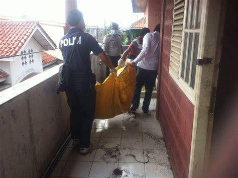 Wanita Hamil 7 Bln Dimutilasi Ini Hasil Otopsi Wanita Hamil Yang Dimutilasi Di Tangerang