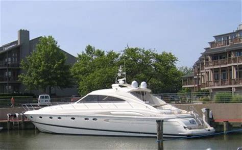 boat brokers kent island kent island yachts for sale worth avenue yachts luxury