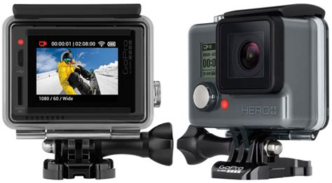 gopro 3 best buy to best buy for the new gopro lcd now