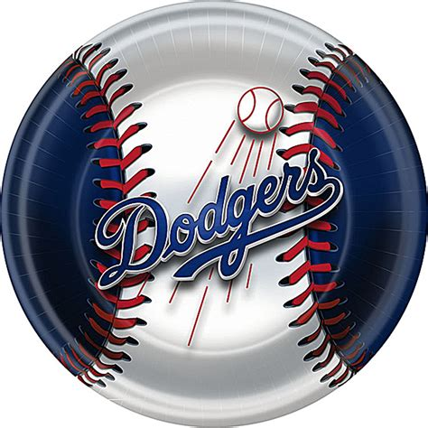la los angeles dodgers logo los angeles dodger wallpapers