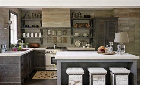 top trends open shelving   kitchen interior walls