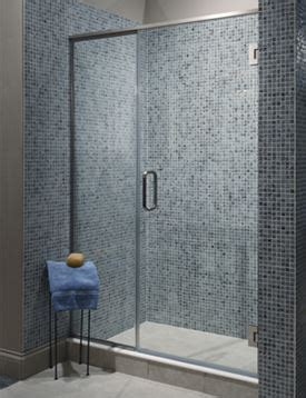 glass shower doors portland oregon frameless shower doors eugene frameless glass shower