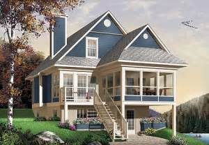 Lake House Design Plans by Top 10 Best Selling Lake House Plans 2 Will Make You