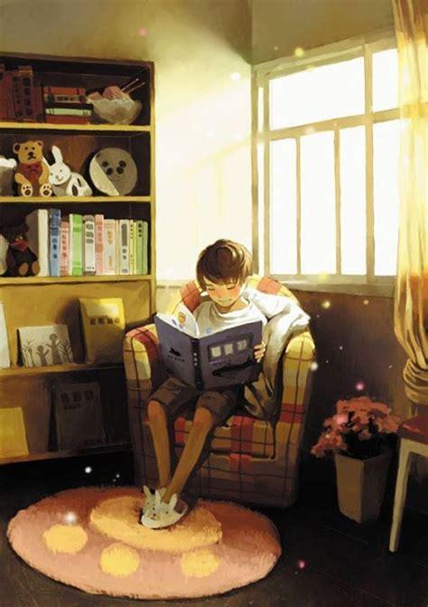 Anime Store Near Me by The 25 Best Anime Comics Ideas On Anime