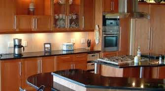 built in kitchen designs kitchen and built in cupboard specialist conti kitchens