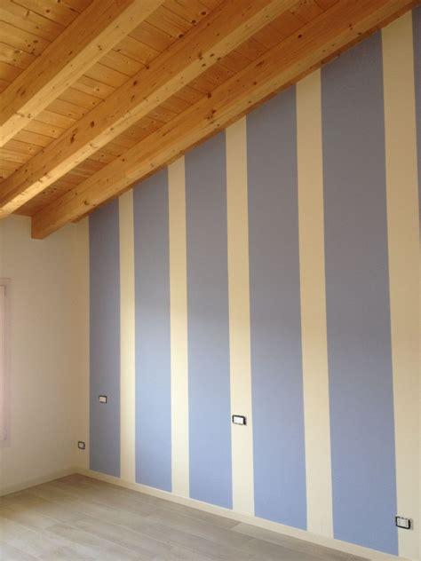 vernici per muri interni beautiful pitture interno casa colori vernici per pareti