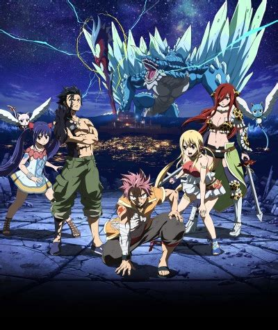 download film anime fairy tail download fairy tail dragon cry movie 500mb 720p animeout