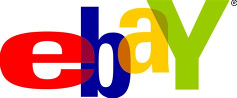 ebay questions ask your ebay questions here kristi gustafson barlette
