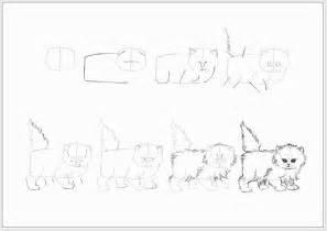 как нарисовать карандашом поэтапно фото для начинающих