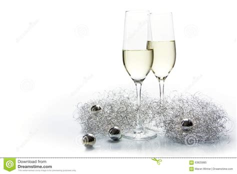 chagne glass svg new years silver md 28 images new years drop in