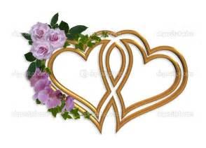 Invitation design wedding invitation clip art designs 1023 737 jpeg
