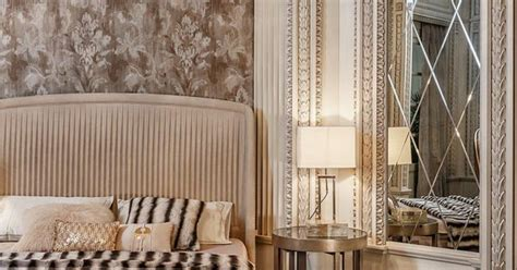 neoclassical and art deco features in two luxurious interiors neoclassical and art deco features in two luxurious