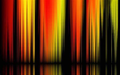 imagenes hd verticales fondo de pantalla abstracto lineas verticales de colores