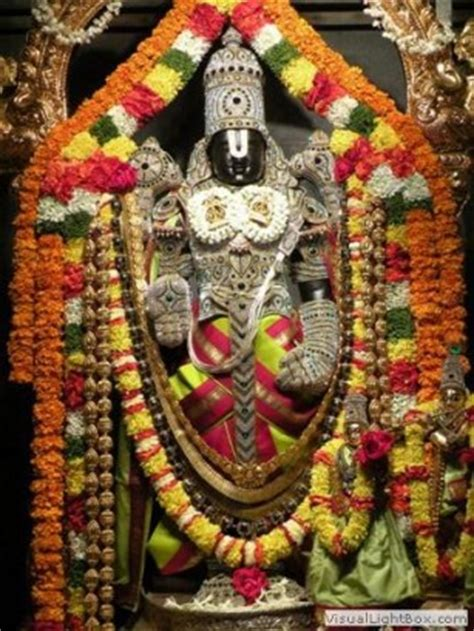 god balaji themes download hindu god image and wallpapers for android appszoom