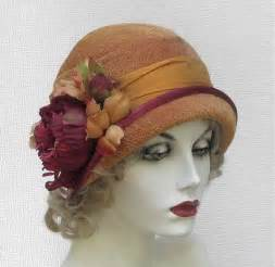 25 best ideas about cloche hats on cloche hat