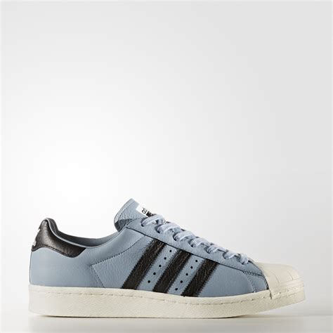 adidas shoe for adidas superstar boost shoes blue adidas us