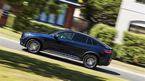 mercedes 250 coupe mercedes glc 250 coupe nz specification price and