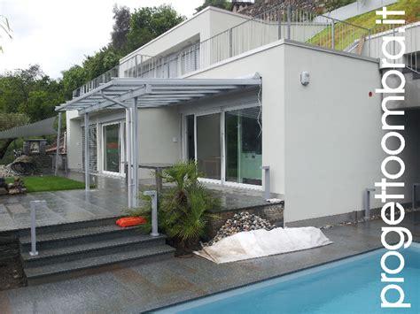 veranda esterna richiedi with veranda esterna