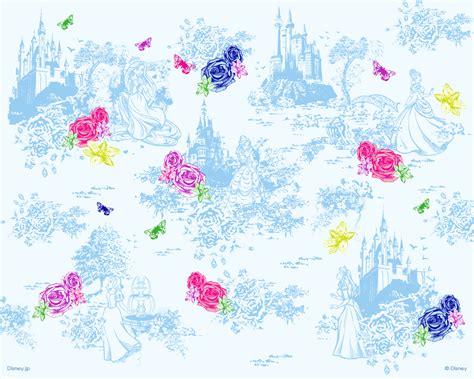 wallpaper disney jp disney princesses wallpaper disney princess wallpaper