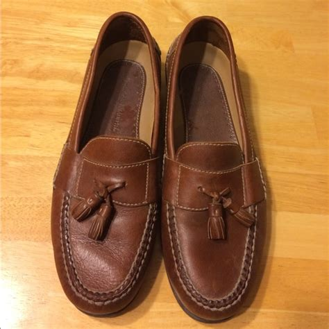 Dress Shoes Johnston Murphy by 79 Johnston Murphy Other Johnston Murphy S Dress Shoes Size 11 From Shellee S
