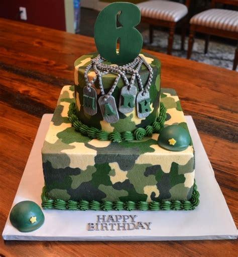 army themed pattern army cake designs amazing army theme birthday cake