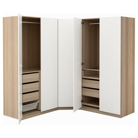 Armoire Pax by Pax Wardrobes Design Your Own Wardrobe At