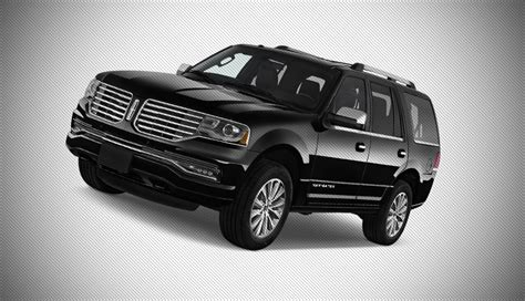 Limo Rental Chicago by Large Suv Limo Rental In Chicago
