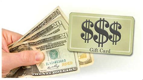 Who Buys Gift Cards For Cash - surveys online australia grants for teachers gift card cash online surveys money