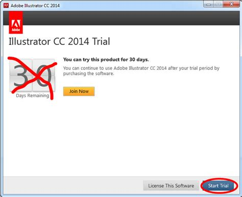 adobe illustrator cs6 unknown error when saving activate adobe