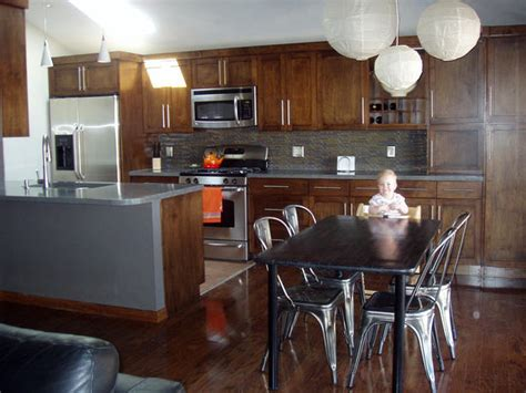 hgtv rate my space kitchens kitchen makeovers kitchen ideas design with cabinets