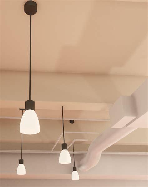 Bim Chapters Revit Lighting Fixtures Control Options Revit Lighting Fixtures