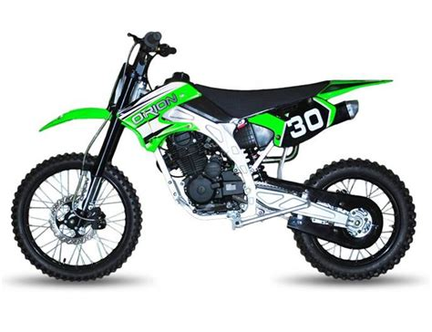 goggle motocross moto cross recherche moto cross