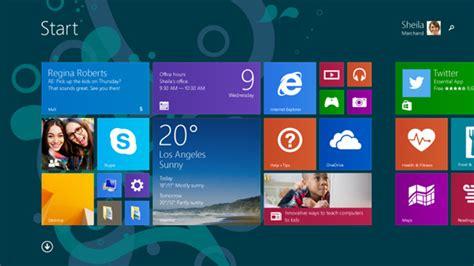 Microsoft Windows 8 1 Sl jual microsoft windows 8 1 sl 64bit 4hr 00201 murah