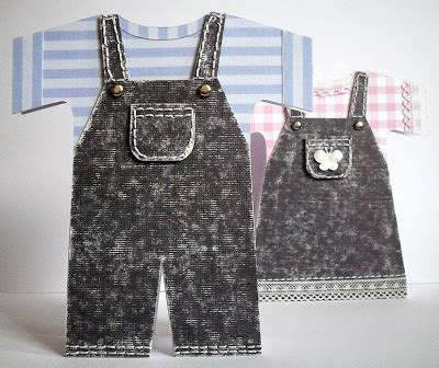 diy baby overalls card template diy baby overall card with templates oh my baby