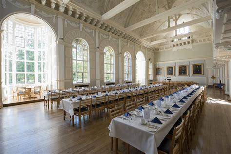 conferences   photo gallery newnham college