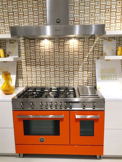 kitchen appliances atlanta 17 best images about amazing appliances on pinterest