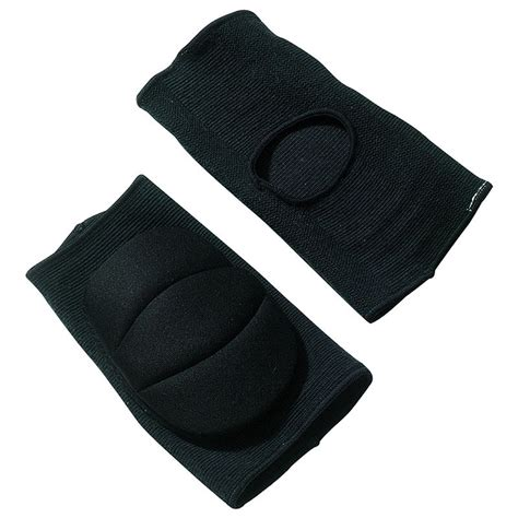 most comfortable knee pads dance knee pads decathlon