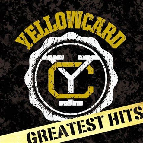 The Greatest Salesman In The World Vol 2 greatest hits japanese edition yellowcard mp3 buy