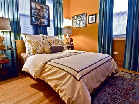blue and orange bedroom ideas red orange purple and blue girls bedrooms ideas home