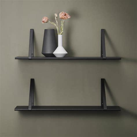 Shelf Hanger by Shelf Hangers By Ferm Living