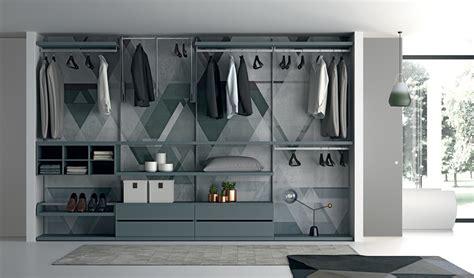 Dressing Moderne Haut De Gamme by Les Dressings Et Armoires Design Et Haut De Gamme Porto