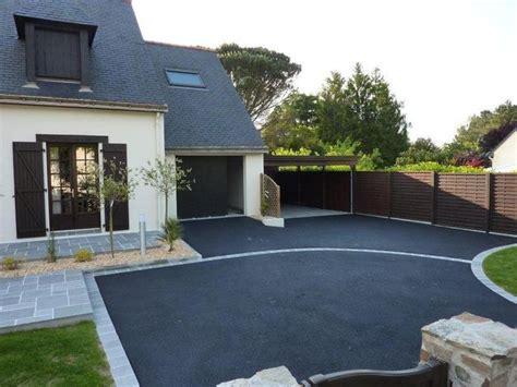 dachterrasse sichtschutz 2452 2452 besten terrasse de jardin bilder auf