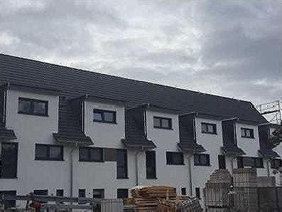 haus kaufen rüsselsheim immobilien zum kauf in r 252 sselsheim seite 6