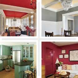Home Interior Colour Combination by Best Interior Design House