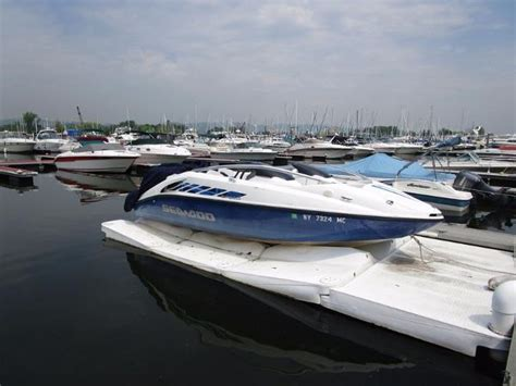 boat upholstery lake george ny jet boats for sale in lake george new york