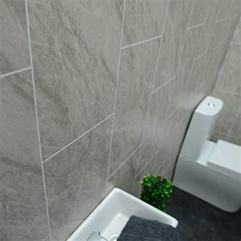Bathroom Plastic Wall Covering - bathroom wall panels co uk